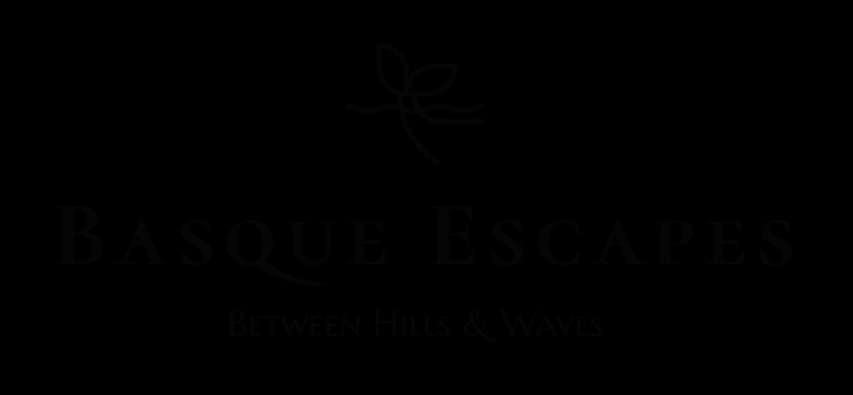 Basque Escapes - Between Hills & Waves